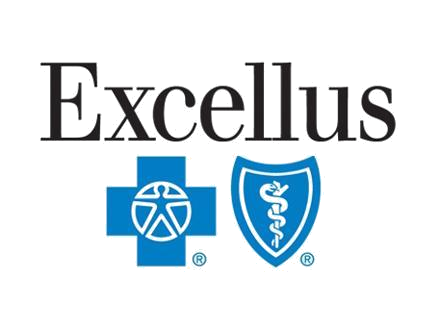 Excellus Data Breach
